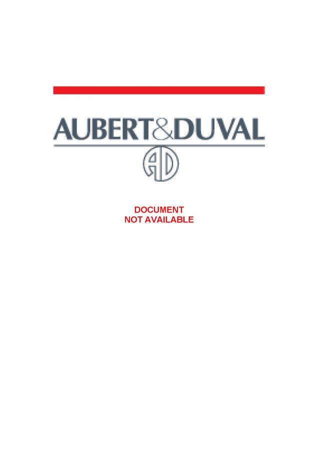 albert-duval-logo