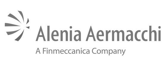 alenia-aermacchi