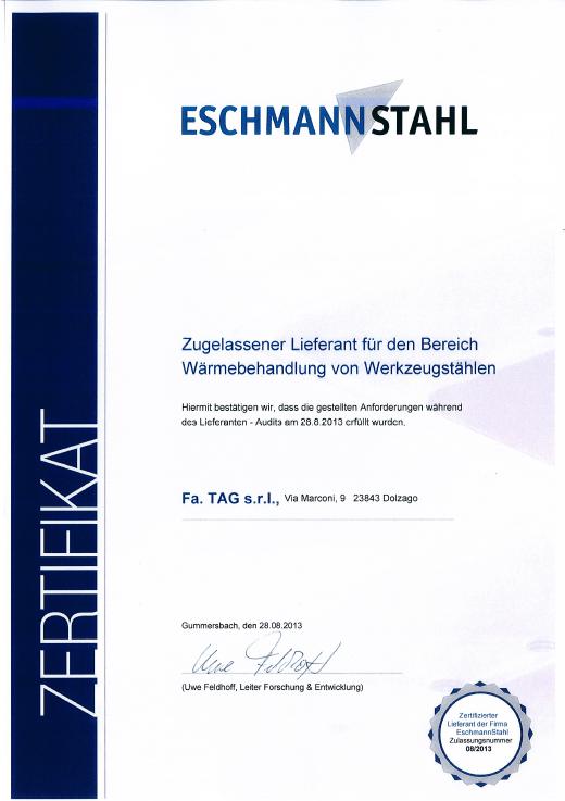 eschmann-logo