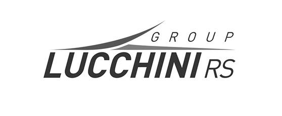 lucchini-logo