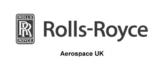 roll-royce-aerospace