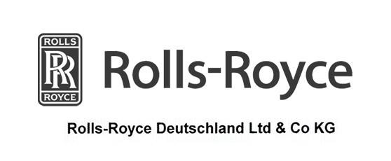 rolls-royce-deutschland