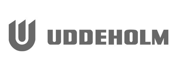 uddeholm-logo