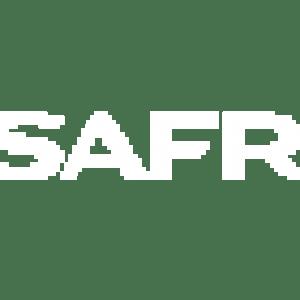 Sarfan