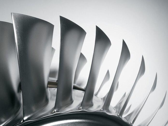 Trattamenti-titanio - Raffreddamento