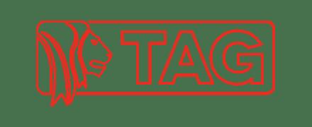 Test TAG