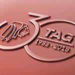 30 anni di TAG