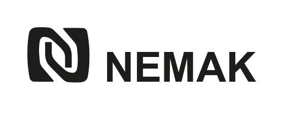 nemak-logo