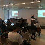 Conferenza AIM al Kilometro Rosso sulla Fatica Termica