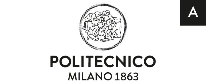 poli-are-logo