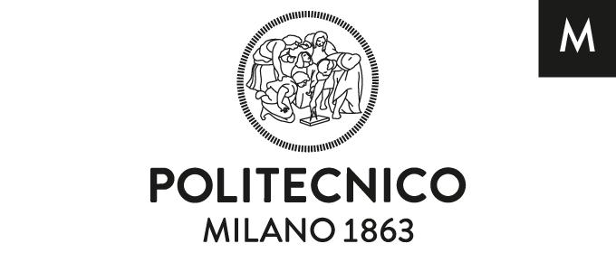 poli-mec-logo
