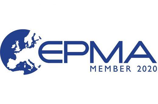 epma-2020-web